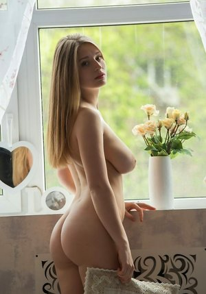 Perfect Ass Pictures